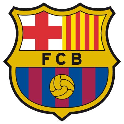 Prono Ligue 1 5ème journée 2015/2016 Fcb-logo-big