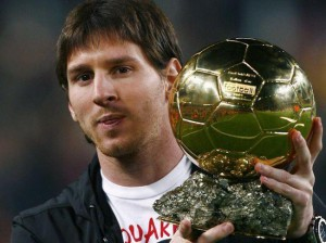 messi-ballon-dor
