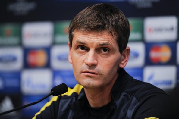 Tito Vilanova est mort - Fc-Barcelone.com