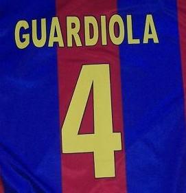 Guardiola-4-maillot