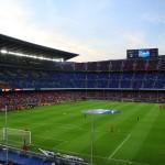 Gagnez vos tickets pour un match au Camp Nou - Fc-Barcelone.com
