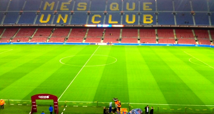 Le point sur le mercato - Fc-Barcelone.com