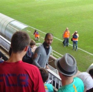 guardiola-mini-estadi