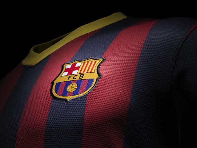 Jeremy Mathieu intéresse le Barça - Fc-Barcelone.com