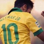 Le Brésil l'emporte, Neymar passeur décisif - Fc-Barcelone.com