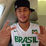 Le Brésil domine l'Argentine 2-0 - Fc-Barcelone.com