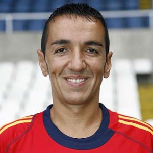 Perez-Montero
