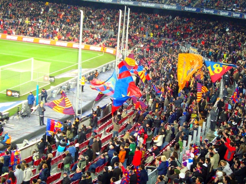 supporters-fcb