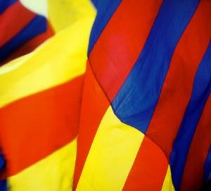 couleurs fc barcelone