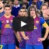 Le Camp Nou a rendu hommage à Pep Guardiola - Fc-Barcelone.com