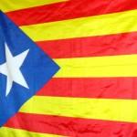 Les supporters du Barça menacés à Madrid ? - Fc-Barcelone.com