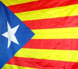 drapeau-catalan