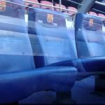 A quelques heures du sprint final - Fc-Barcelone.com