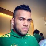 Alves définitivement sur le départ - Fc-Barcelone.com