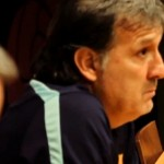 Martino suspendu un match - Fc-Barcelone.com