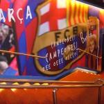 Le Barça sera champion, si… - Fc-Barcelone.com