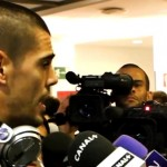Les matches à la radio - Fc-Barcelone.com