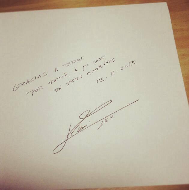 Le message de Lionel Messi après sa blessure - Fc-Barcelone.com