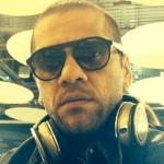 Alves parie sur Messi et Ribéry - Fc-Barcelone.com