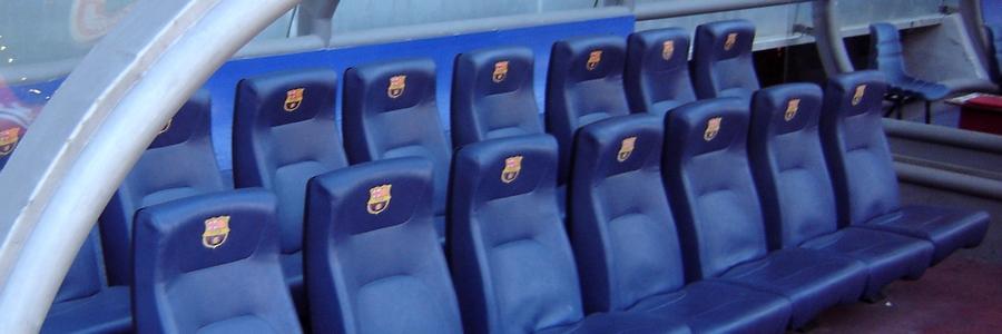Le Barça privé de mercato ? - Fc-Barcelone.com