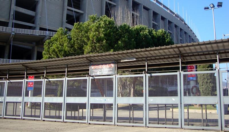 Une semaine de congé à Nöel pour le Barça - Fc-Barcelone.com
