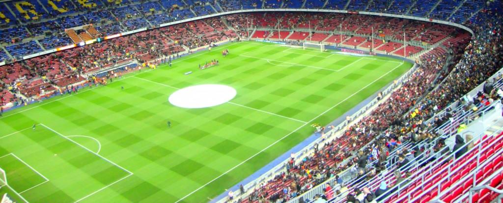 Reprise de la Liga samedi contre Grenade - Fc-Barcelone.com