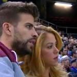 Les joueurs en couple à Berlin - Fc-Barcelone.com