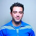 Xavi forfait de dernière minute - Fc-Barcelone.com