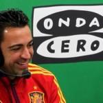La pré-sélection de Del Bosque - Fc-Barcelone.com