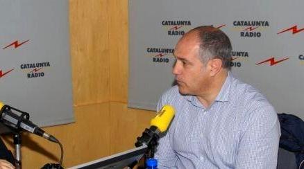 Le Barça prolonge le contrat de Zubizarreta - Fc-Barcelone.com