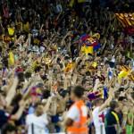 Le Clasico, le 22 mars à 21h00 - Fc-Barcelone.com