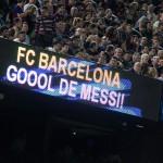Les chiffres de 2013 - Fc-Barcelone.com