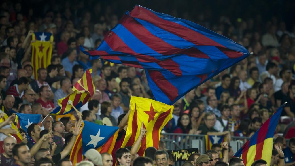 Le Top 10 de 2013 - Fc-Barcelone.com