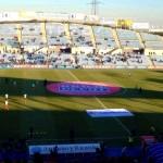 Le Barça balaye Getafe (0-2) - Fc-Barcelone.com