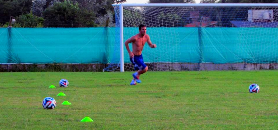 Messi reviendra en pleine forme - Fc-Barcelone.com