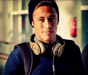 neymar-jr-ecouteurs