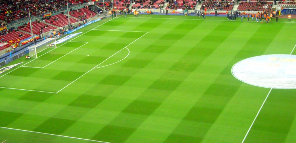 Match retour de la Coupe mardi soir - Fc-Barcelone.com