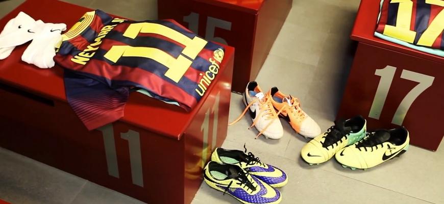 Tout le monde sera à Anoeta - Fc-Barcelone.com