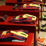 Les coulisses de Barça-Villareal - Fc-Barcelone.com
