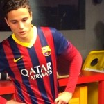 Afellay en prêt à l'Olympiakos - Fc-Barcelone.com