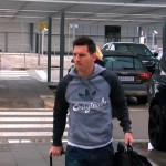 Messi prend sa retraite internationale - Fc-Barcelone.com