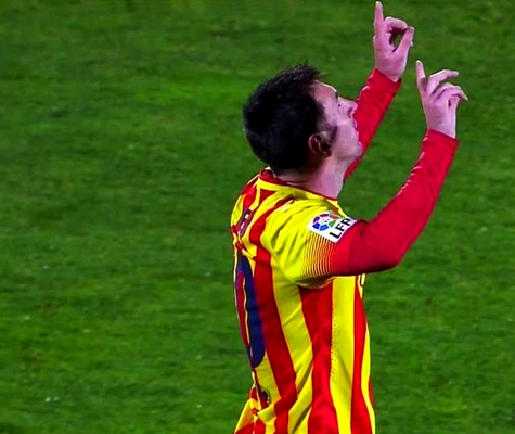 Victoire et qualification du Barça - Fc-Barcelone.com