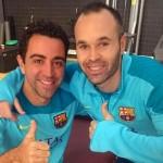 Qui soulèvera la coupe ? - Fc-Barcelone.com