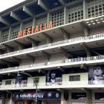 Trois stades pour la finale - Fc-Barcelone.com
