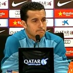 Arsenal intéressé par Pedro ? - Fc-Barcelone.com