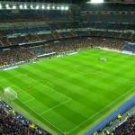 Messi dans son jardin au Bernabeu (2-3) ! - Fc-Barcelone.com