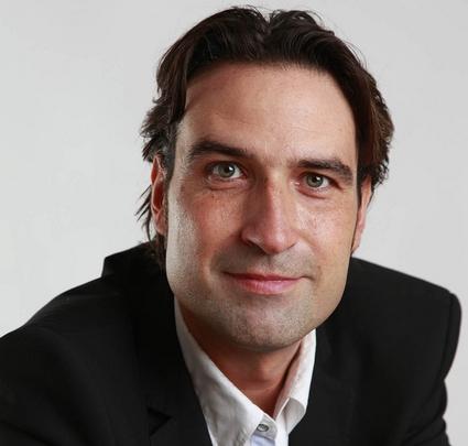 Finestres: «Laporta est plus que légitime pour se représenter» - Fc-Barcelone.com