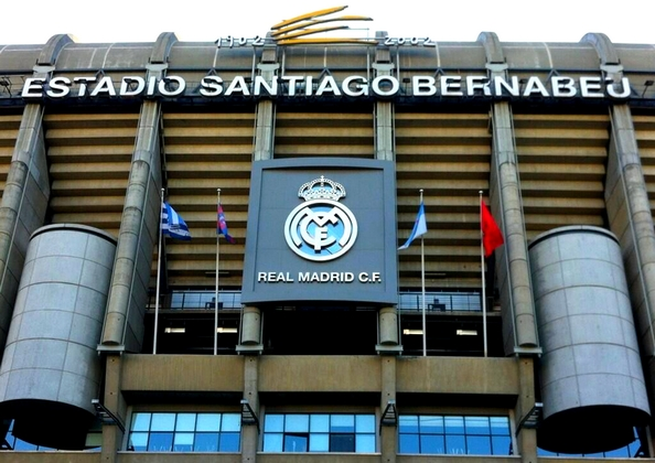 Le Clasico à 18h15 ! - Fc-Barcelone.com