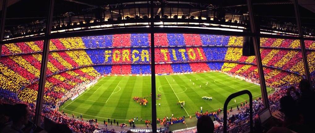 Des nouvelles de Tito Vilanova - Fc-Barcelone.com