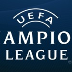 Barça-Juventus en quarts - Fc-Barcelone.com